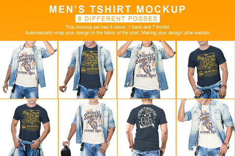products/Mens-Tshirt-Mockups-P-2.jpg