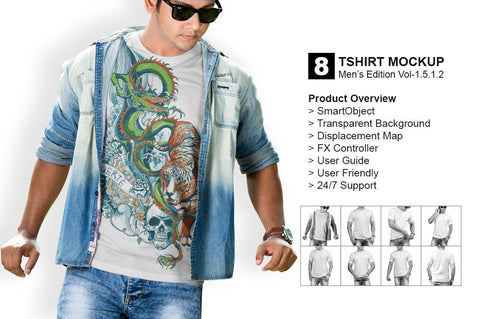 products/Mens-Tshirt-Mockups-Vol-1-5-1-2-Preview1.jpg