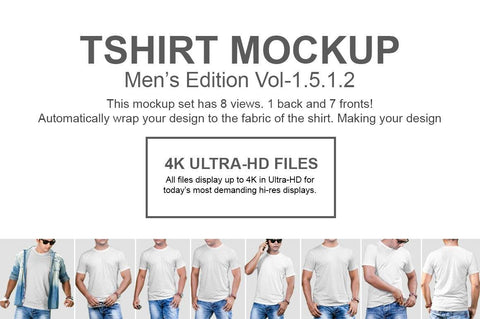 products/Mens-Tshirt-Mockups-Vol-1-5-1-2-Preview2.jpg