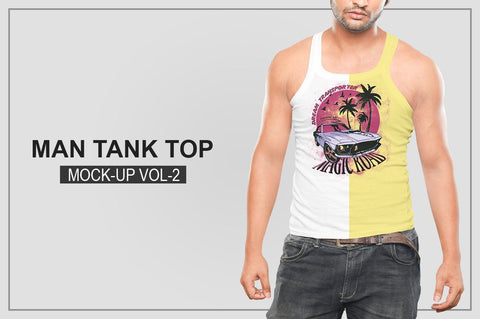 products/Mens_Tank_Top_Mockup_Vol-2_Preview_1.jpg