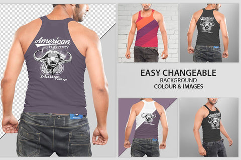 products/Mens_Tank_Top_Mockup_Vol-2_Preview_2.jpg