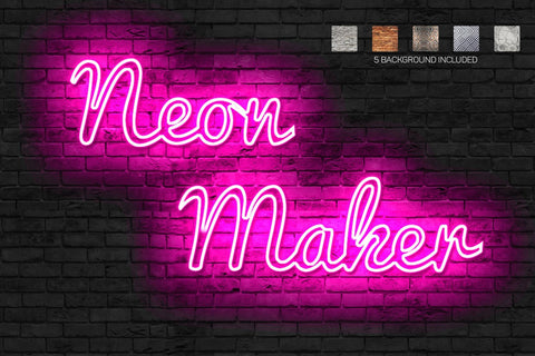 products/Neon-Photoshop-Action-2.jpg