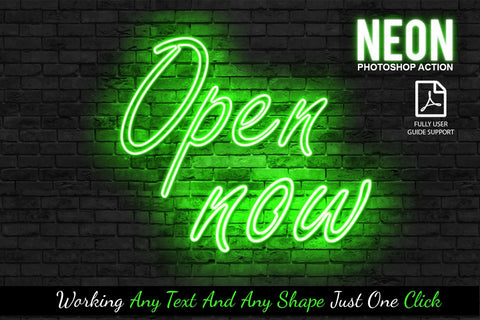 products/Neon-Photoshop-Action.jpg