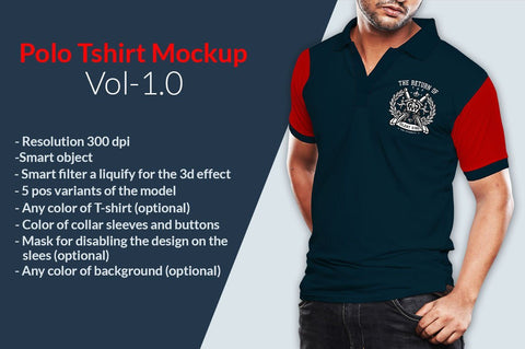 products/Polo_Tshirt_Mockup-Vol-1.0_Preview2.jpg