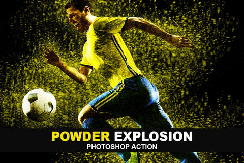 products/Powder-Splash-Photoshop-Action.jpg