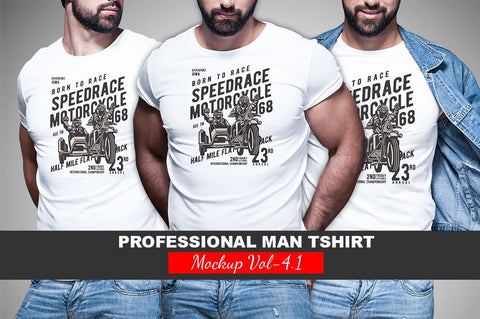 products/Professional-Tshirt-Mockup-Vol-4.1.jpg