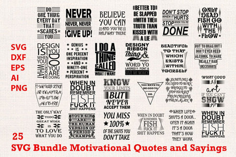 products/SVG-Bundle-Motivational-Quotes-and-Sayings.jpg