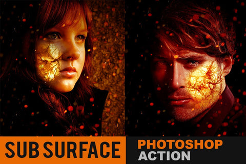products/Sub-Surface-Photoshop-Action-main.jpg