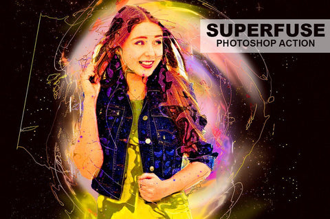 products/Superfuse-Photoshop-Action--Main2.jpg