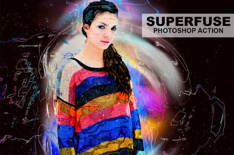 products/Superfuse-Photoshop-Action--Main.jpg