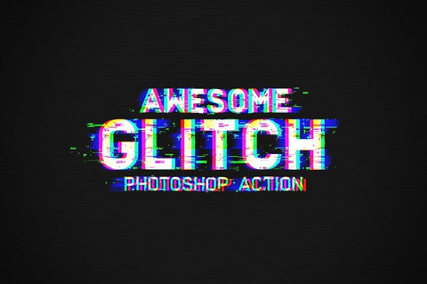 products/glitch-05_b25d32db-3de3-4046-87ef-07e66f0e8774.jpg
