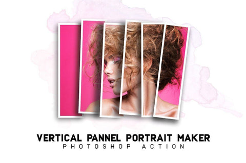 products/vertical_portrait_photoshop_action_01.jpg