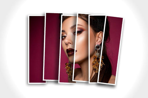 products/vertical_portrait_photoshop_action_02.jpg