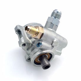 Saginaw TC Type II Power Steering Pump For GM Models With LS Motors