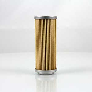10 Micron Filter Element