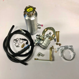 Saginaw Pump Kit For Ford F250/F350
