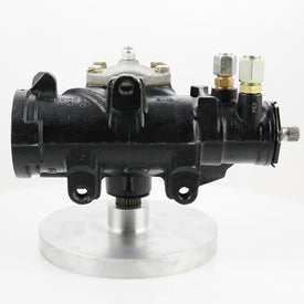 16:1 Variable Saginaw GMT Gearbox For 2001-Present GM Trucks & SUVs