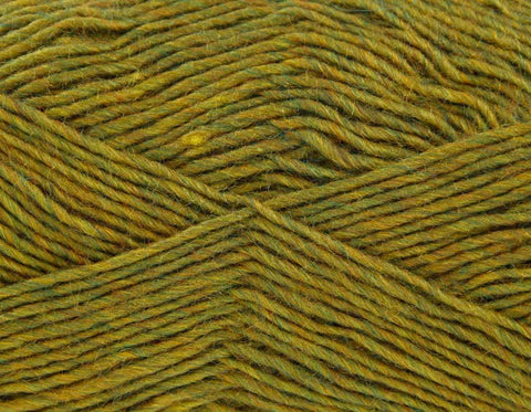 King Cole Panache Double Knitting