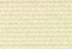 James C Brett Super Soft Baby 4 ply