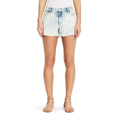 Girlfriend Shorts - Burgess (FINAL SALE)