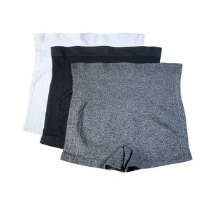 Shaping Brief - 3 Pack