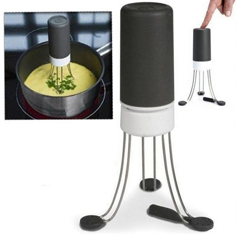 Mini Automatic Stick Mixer