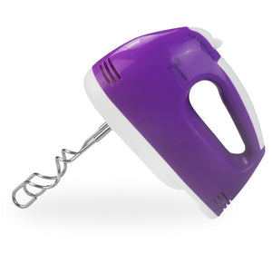 Hand-held Electric Mixer