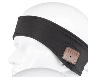 Music Smart Electronics Headband