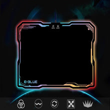 Load image into Gallery viewer, High Quality Gaming Mouse Pad