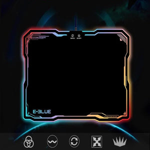 High Quality Gaming Mouse Pad