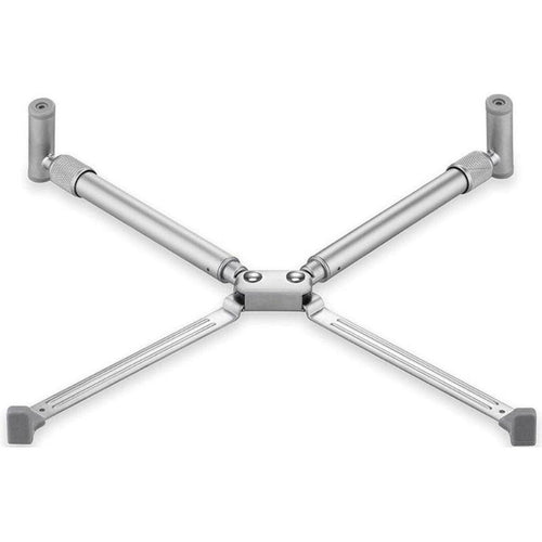 Aluminium Laptop Folding Stand
