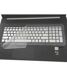 Load image into Gallery viewer, Silicone Keyboard Cover