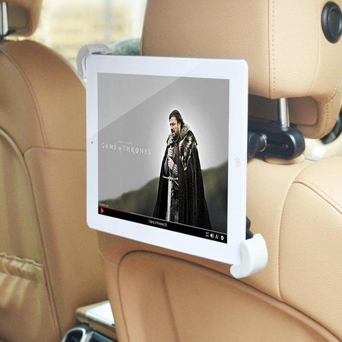 Tablet Bracket Holder