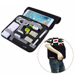 Universal Casual Tablet Bag