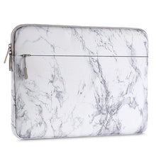 Load image into Gallery viewer, Horizontal Laptop Sleeve Cover Bag