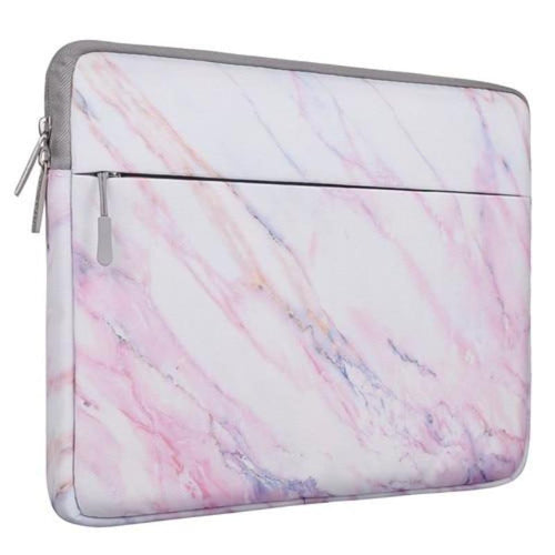 Horizontal Laptop Sleeve Cover Bag
