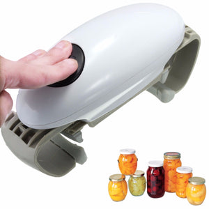 Electric One Touch Opener