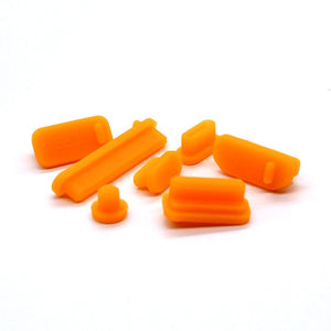 Silicone Anti Dust Plug