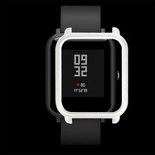 Load image into Gallery viewer, Fashion Smart Watch Case Cover