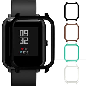 Fashion Smart Watch Case Cover