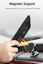 Load image into Gallery viewer, Magnetic Car Holder Soft Case