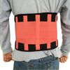 Compression Adjustable Neoprene Belt