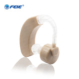 Deaf Amplifier Headphone