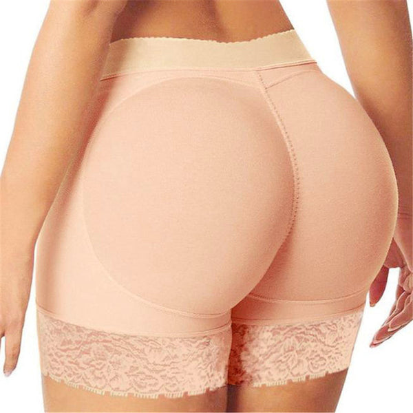 Durable Body Shapers Pants