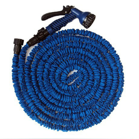 Expandable Flexible Hose