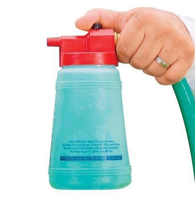 Garden Handheld Spray