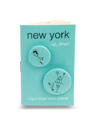060. New York. Up_Down