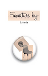 14. Furniture by