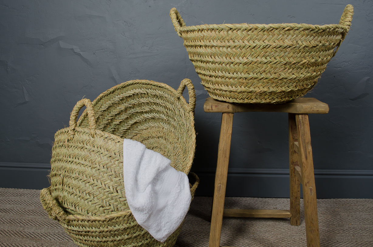 Aged Bronze Effect tealight holder