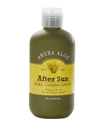 After Sun Extra Cooling Lotion - Aruba Aloe
